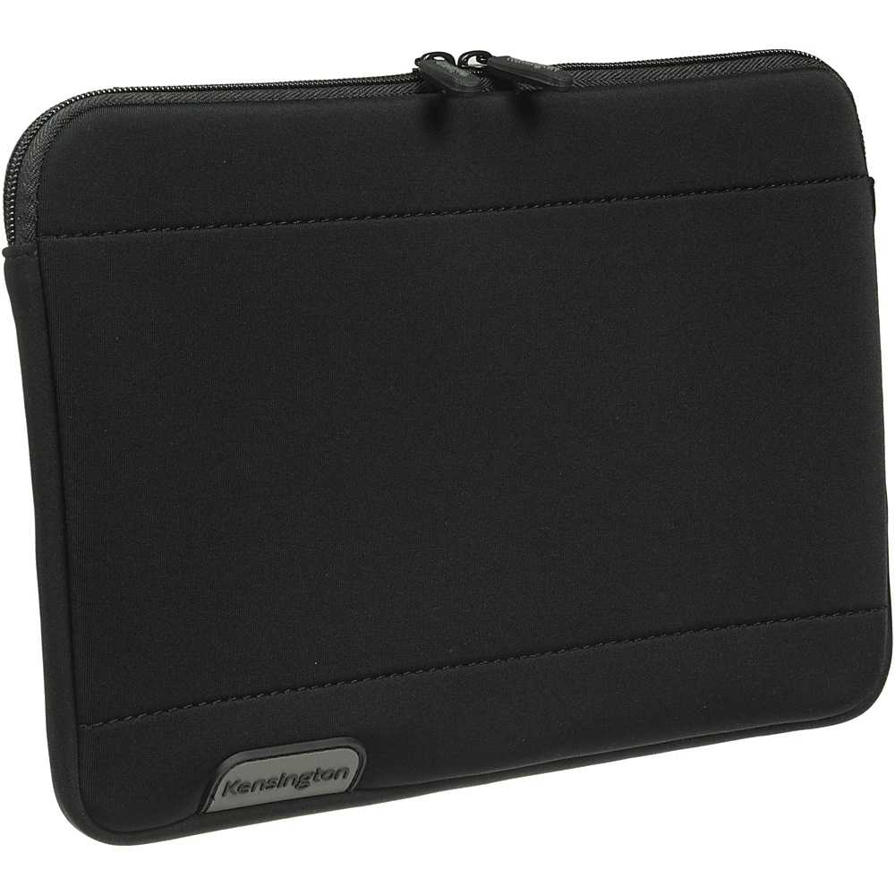 Kensington Soft Sleeve for Tablets Black Kensington Electronic Accessories
