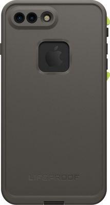Lifeproof Ingram Fre iPhone 7 Plus Case Second Wind - Lifeproof Ingram Electronic Cases