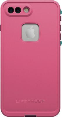 Lifeproof Ingram Fre iPhone 7 Plus Case Twilights Edge - Lifeproof Ingram Electronic Cases