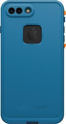 Lifeproof Ingram Fre iPhone 7 Plus Case Base Camp - Lifeproof Ingram Electronic Cases