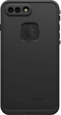 Lifeproof Ingram Fre iPhone 7 Plus Case Asphalt - Lifeproof Ingram Electronic Cases