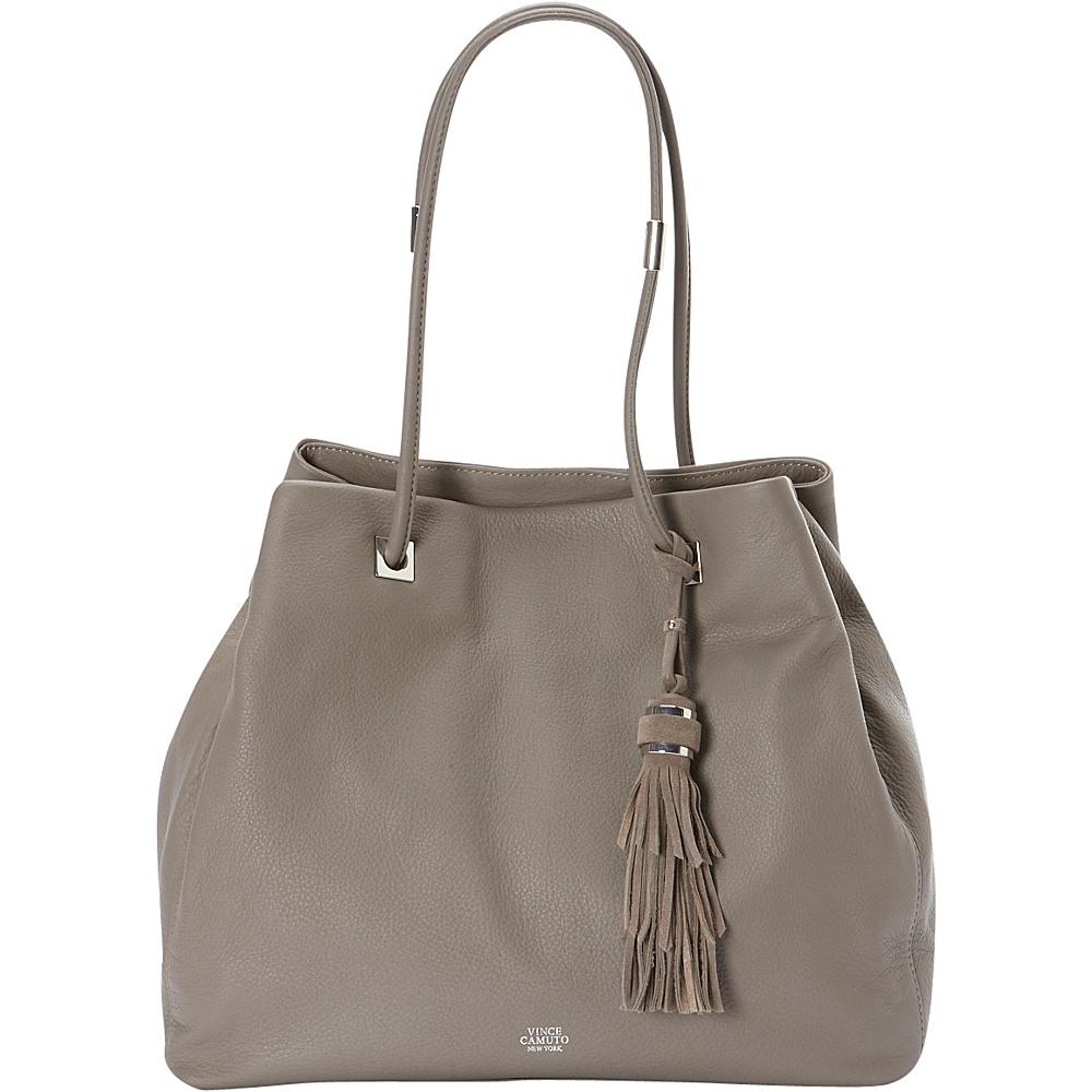 Vince Camuto Cava Tote Elephant Vince Camuto Designer Handbags