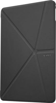 LAUT Trifolio for iPad Air 2 Black - LAUT Electronic Cases