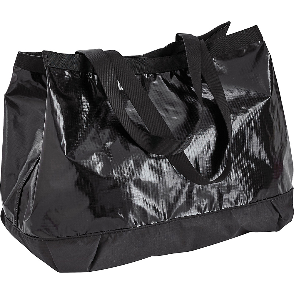 Patagonia Lightweight Black Hole Gear Tote Black - Patagonia All-Purpose Totes - Travel Accessories, All-Purpose Totes