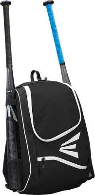 Easton E50BP Bat Pack Black - Easton Gym Bags