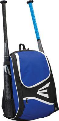 Easton E50BP Bat Pack Royal - Easton Gym Bags