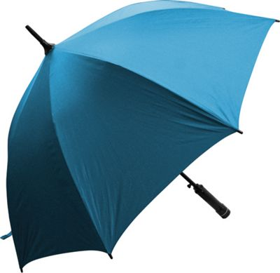 Creative Outdoor BreezBella Golf Umbrella Blue - Creative Outdoor Golf Bags
