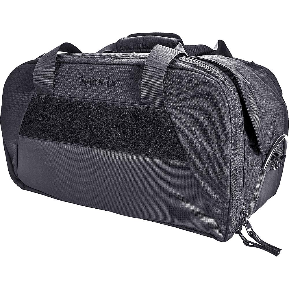 Vertx A Range Back Range Bag Smoke Grey - Vertx Hunting Bags - Sports, Hunting Bags