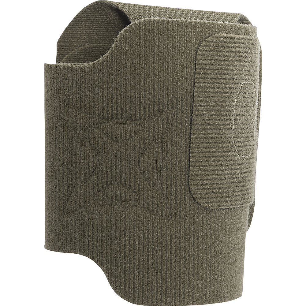 Vertx MPH Sub - Universal Holster - Tactigami Desert Tan - Vertx Hunting Bags - Sports, Hunting Bags