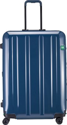 Checked - Extra Large Hardside Luggage and Suitcases - eBags.com