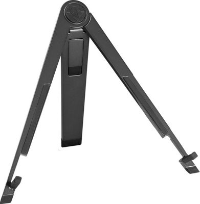 Twelve South Compass 2 Portable Stand for iPad Black - Twelve South Tablets