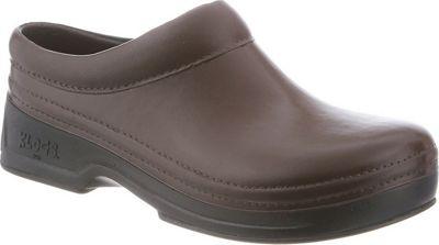 KLOGS Footwear Mens Zest 12 - M