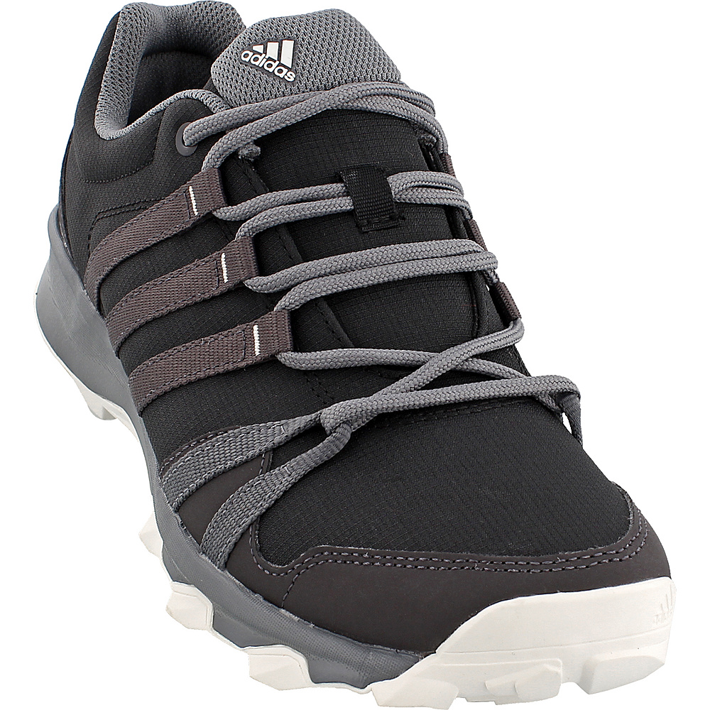 adidas outdoor Womens Tracerocker Shoe 10.5 - Black/Vista Grey/Utility Black - adidas outdoor Womens Footwear - Apparel & Footwear, Women's Footwear
