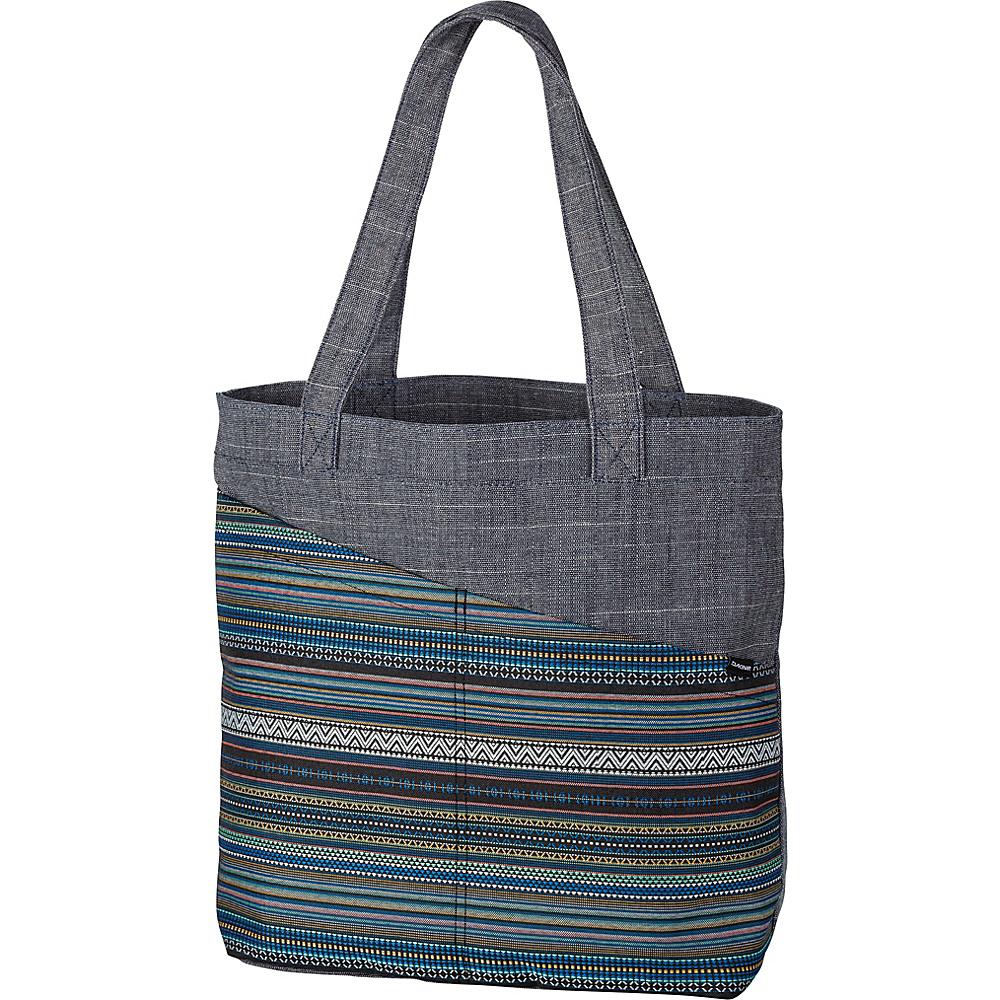 DAKINE Della 16L Tote Cortez - DAKINE Fabric Handbags - Handbags, Fabric Handbags