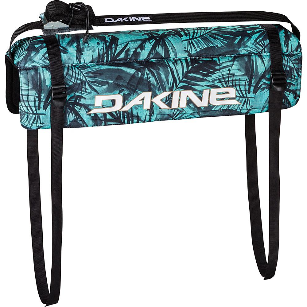 DAKINE Tailgate Surf Pad Painted Palm - DAKINE Sports Accessories - Sports, Sports Accessories