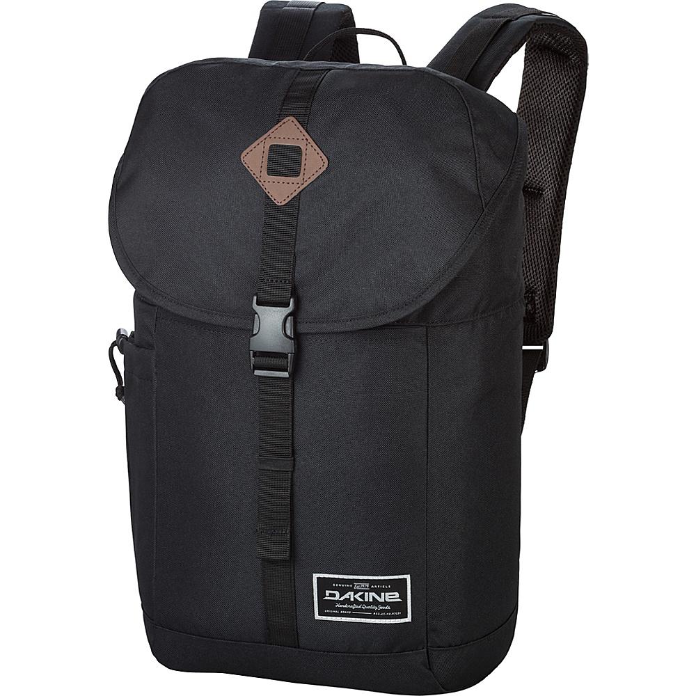 DAKINE Range 24L Backpack Black - DAKINE Laptop Backpacks - Backpacks, Laptop Backpacks