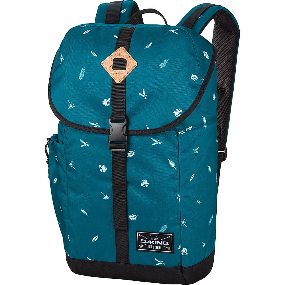 DAKINE Range 24L Backpack Dewilde - DAKINE Laptop Backpacks - Backpacks, Laptop Backpacks