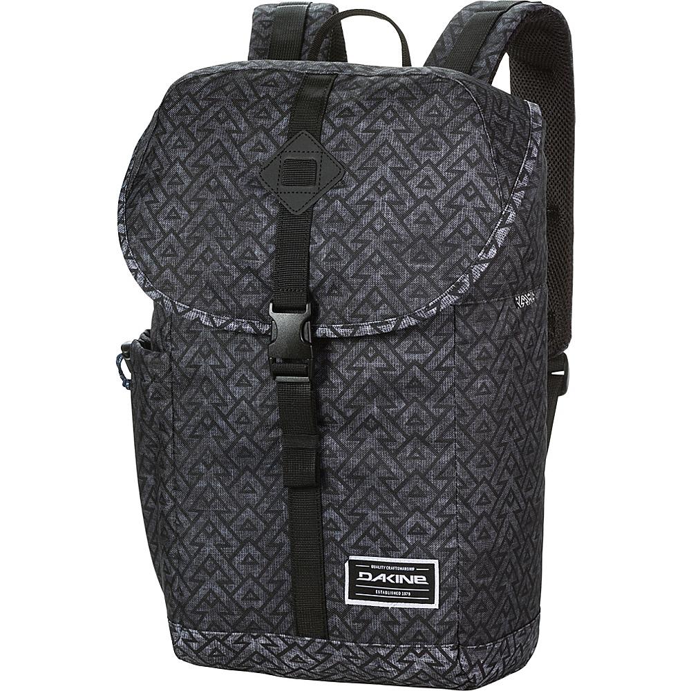 DAKINE Range 24L Backpack Stacked - DAKINE Business & Laptop Backpacks - Backpacks, Business & Laptop Backpacks