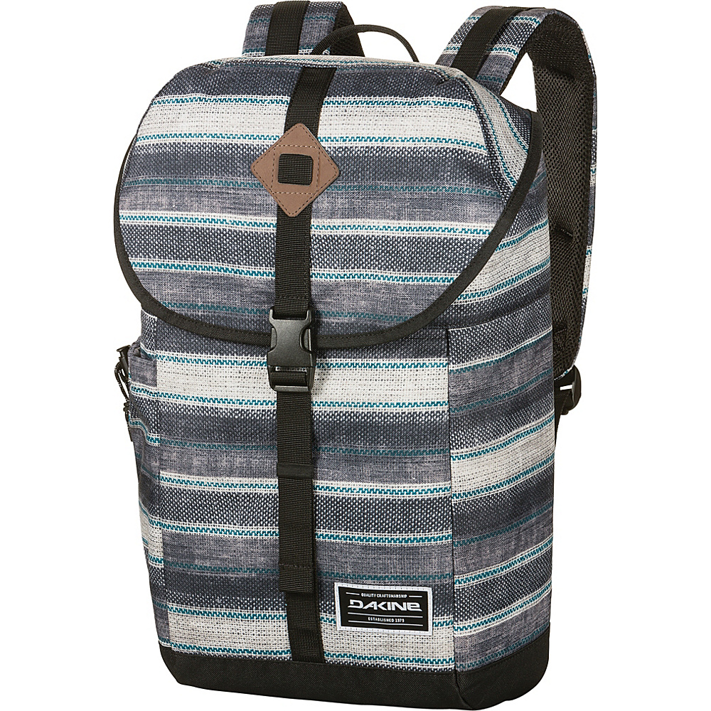 DAKINE Range 24L Backpack BAJA - DAKINE Laptop Backpacks - Backpacks, Laptop Backpacks