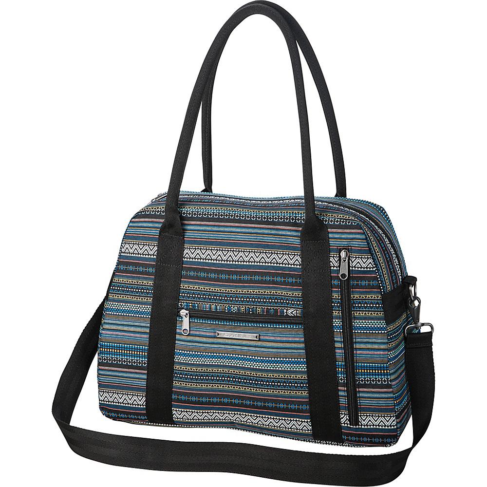 DAKINE Amber 20L Satchel Cortez - DAKINE Fabric Handbags - Handbags, Fabric Handbags