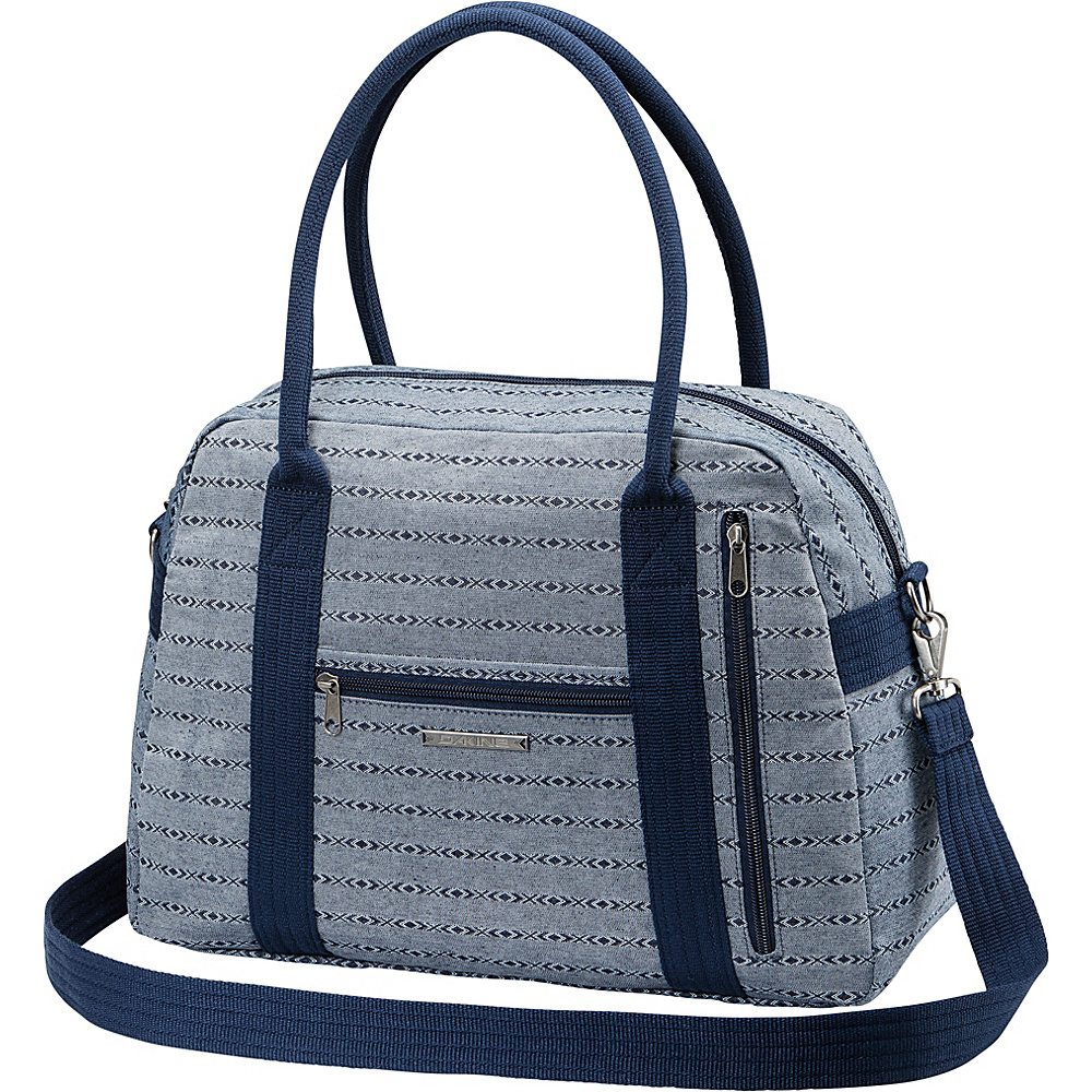 DAKINE Amber 20L Satchel BONNIE - DAKINE Fabric Handbags - Handbags, Fabric Handbags