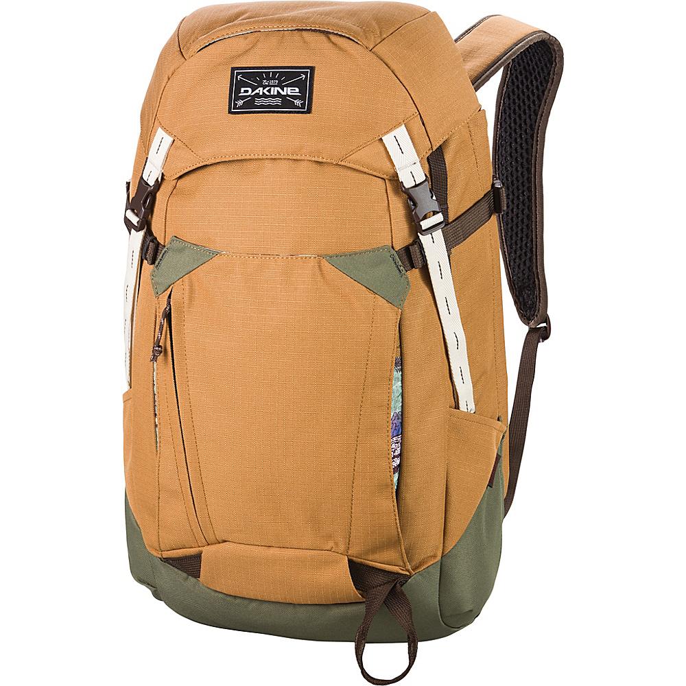 DAKINE Nomad 28L Backpack Yondr - DAKINE School & Day Hiking Backpacks - Backpacks, School & Day Hiking Backpacks
