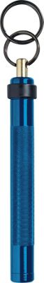 ASP Key Defender Pepper Spray EMS Blue - ASP Travel Comfort and Health
