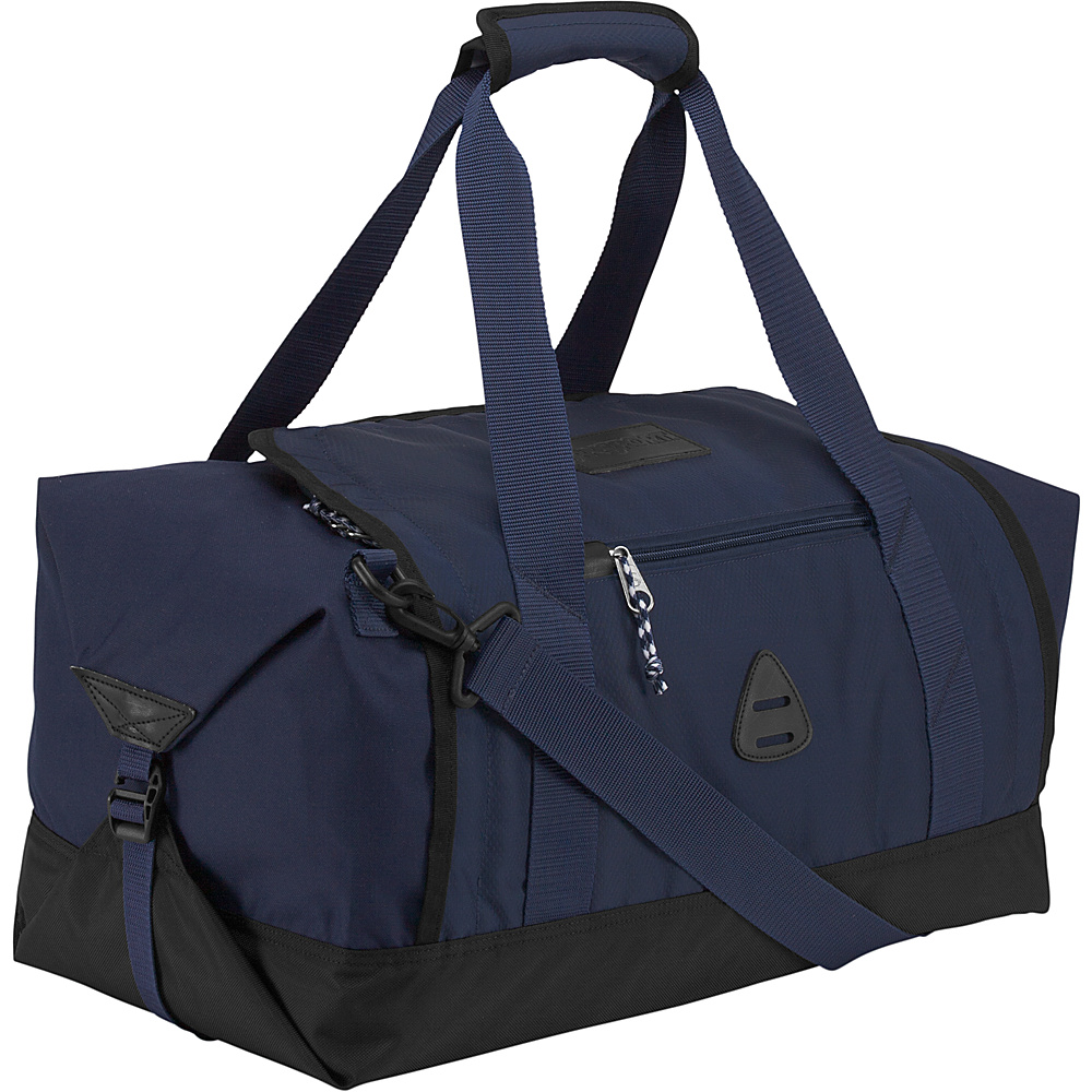 JanSport Duffle Tech Rip - JanSport All-Purpose Duffels