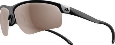 adidas sunglasses Adivista L Sunglasses Black - adidas sunglasses Eyewear