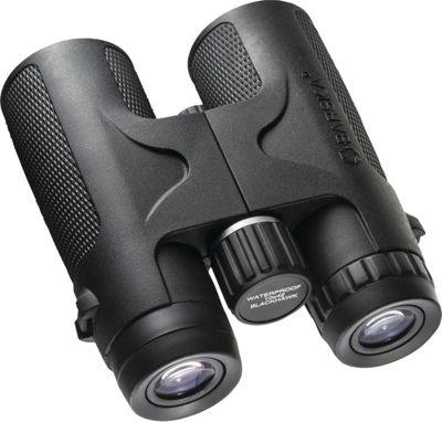 Barska WP Blackhawk Binoculars 10x42mm Black - Barska Sports Accessories