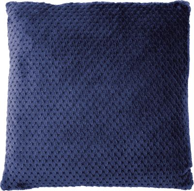 Bucky Travel Pillow Blanket - Large Navy - Bucky Travel Comfort and Health