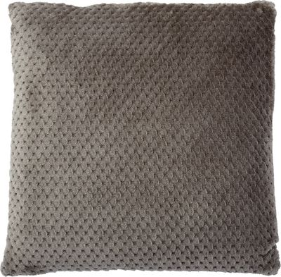Bucky Travel Pillow Blanket - Large Grey - Bucky Travel Comfort and Health