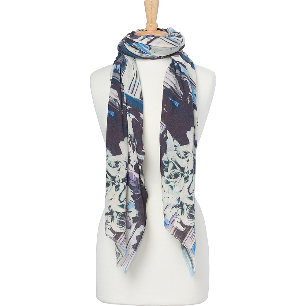PrAna Lucy Scarf Winter - PrAna Scarves - Fashion Accessories, Scarves