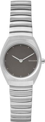 Skagen Asta Watch Silver - Skagen Watches