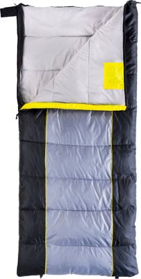 Kamp Rite 3 in 1 Sleeping Bag