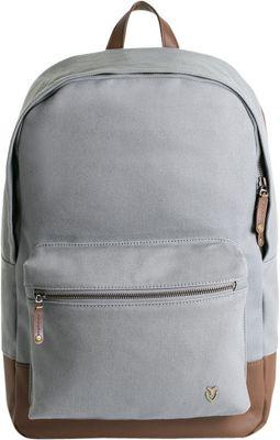 Vessel Refined Backpack Slate - Vessel Laptop Backpacks