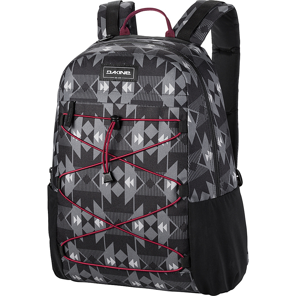 DAKINE Wonder 22L Backpack Fireside - DAKINE School & Day Hiking Backpacks - Backpacks, School & Day Hiking Backpacks