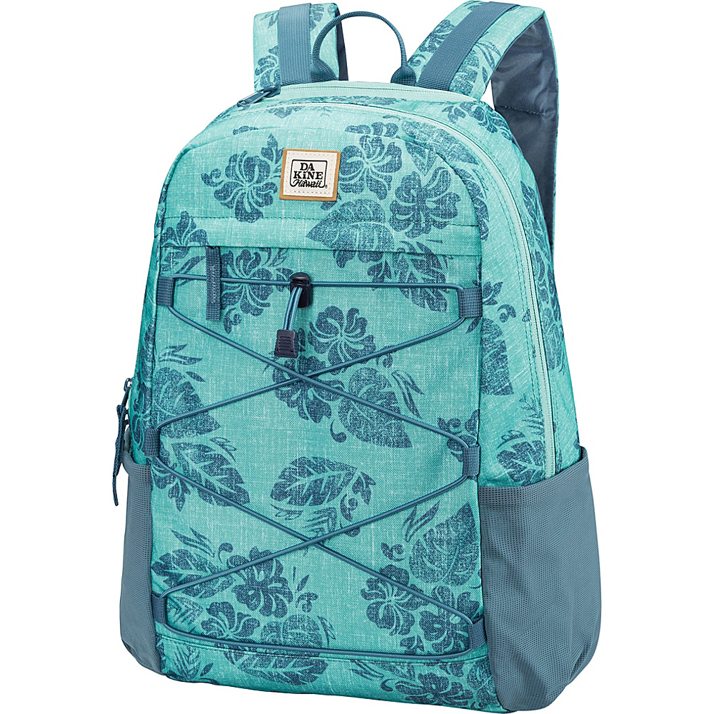 DAKINE Wonder 22L Backpack KALEA - DAKINE School & Day Hiking Backpacks - Backpacks, School & Day Hiking Backpacks
