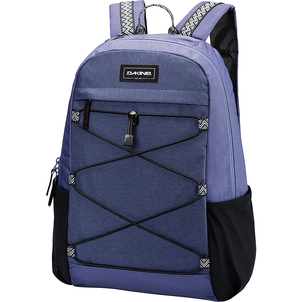 DAKINE Wonder 22L Backpack Seashore - DAKINE School & Day Hiking Backpacks - Backpacks, School & Day Hiking Backpacks