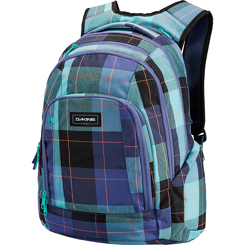 DAKINE Frankie 26L Backpack AQUAMARINE - DAKINE Laptop Backpacks - Backpacks, Laptop Backpacks