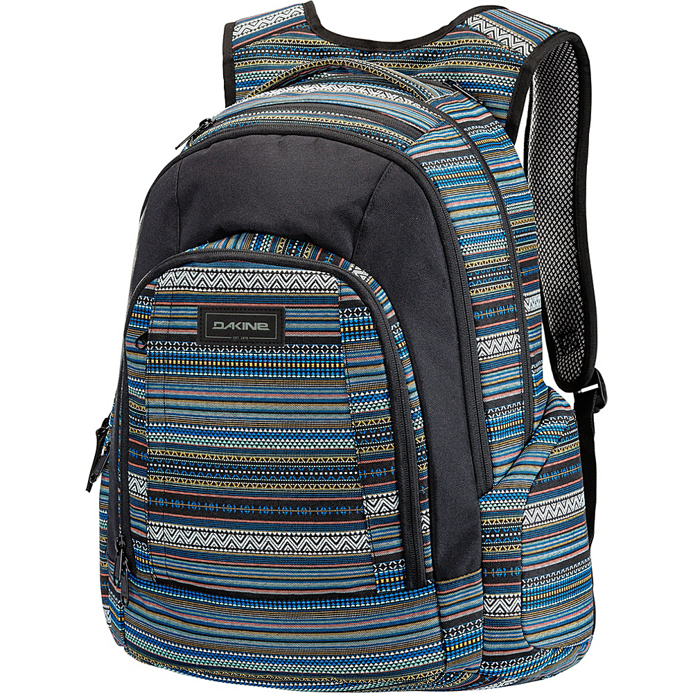 DAKINE Frankie 26L Backpack Cortez - DAKINE Laptop Backpacks - Backpacks, Laptop Backpacks