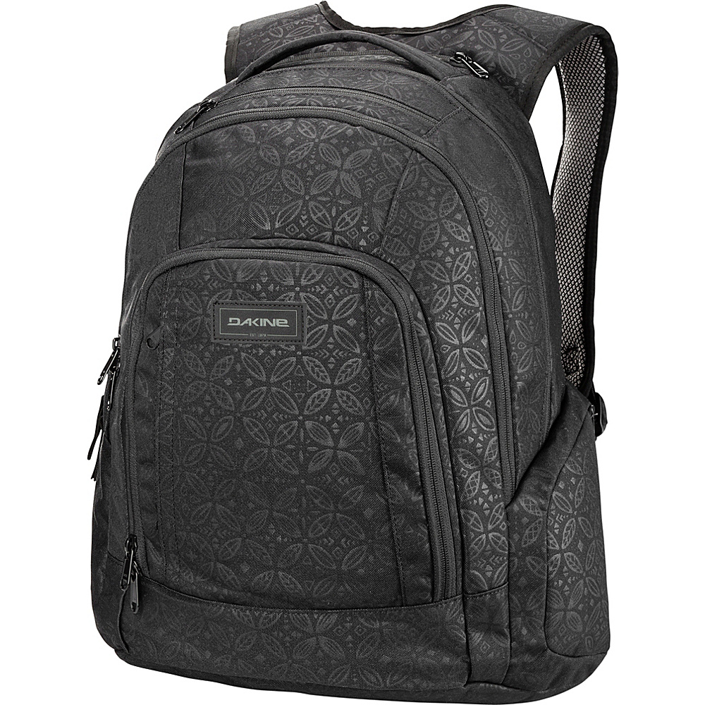 DAKINE Frankie 26L Backpack Tory - DAKINE Laptop Backpacks - Backpacks, Laptop Backpacks