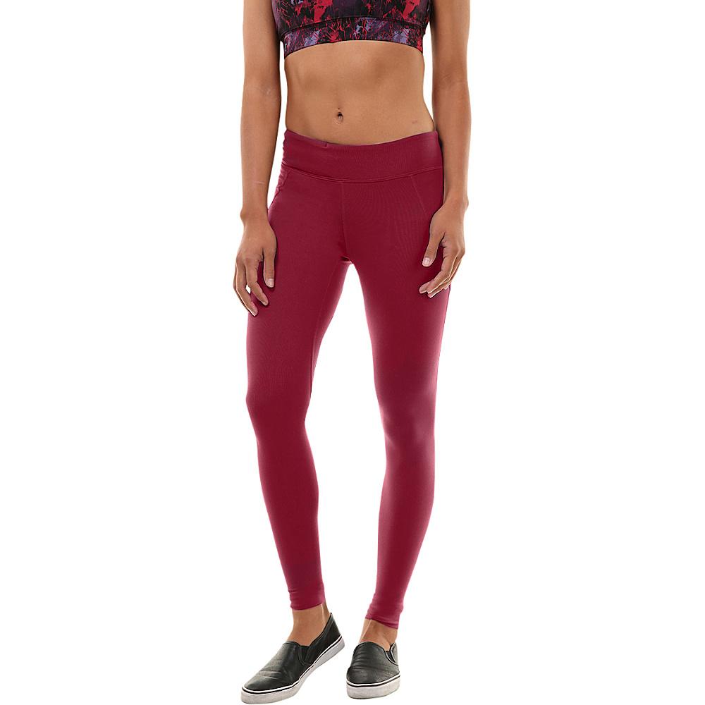 Soybu Commando Legging S - Flare - Soybu Womens Apparel - Apparel & Footwear, Women's Apparel