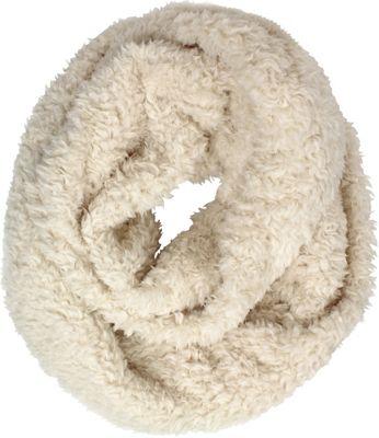 Bear Paw Snuggle Up Eternity Ivory - Bear Paw Hats/Gloves/Scarves