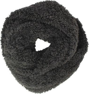 Bear Paw Snuggle Up Eternity Black - Bear Paw Hats/Gloves/Scarves