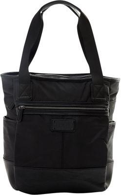 Lole Sac Lily Black - Lole Gym Bags