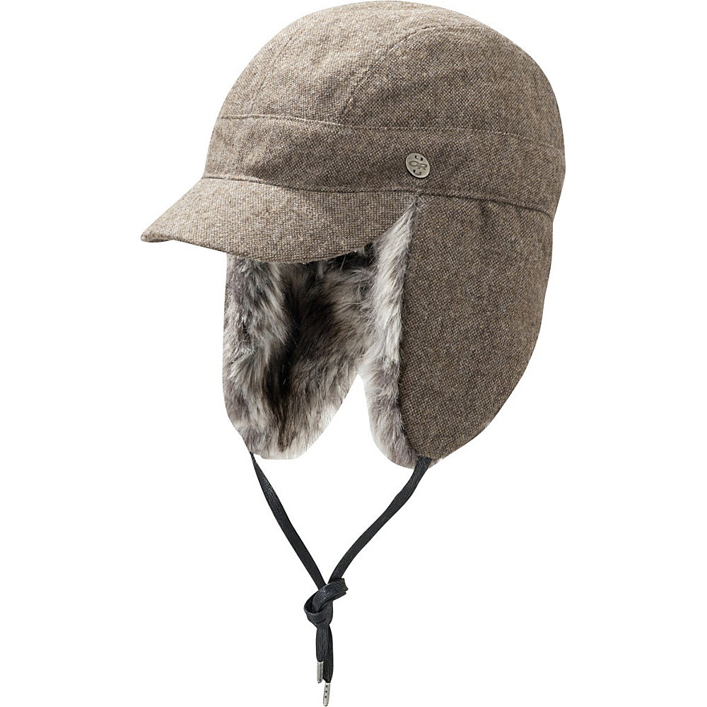 Outdoor Research Womens Serra Cap S/M - Cafe - Outdoor Research Hats/Gloves/Scarves - Fashion Accessories, Hats/Gloves/Scarves