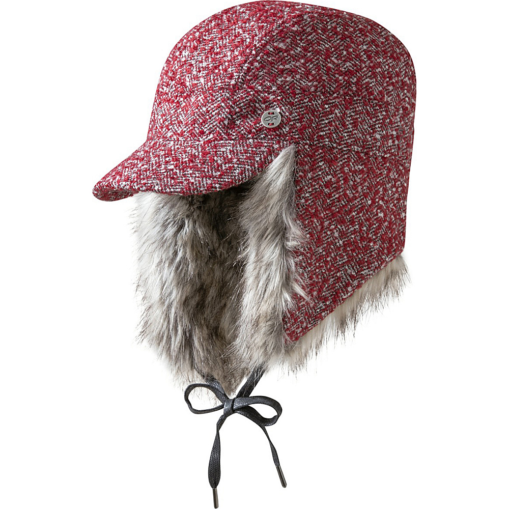 Outdoor Research Womens Serra Cap L/XL - Agate - Outdoor Research Hats/Gloves/Scarves - Fashion Accessories, Hats/Gloves/Scarves