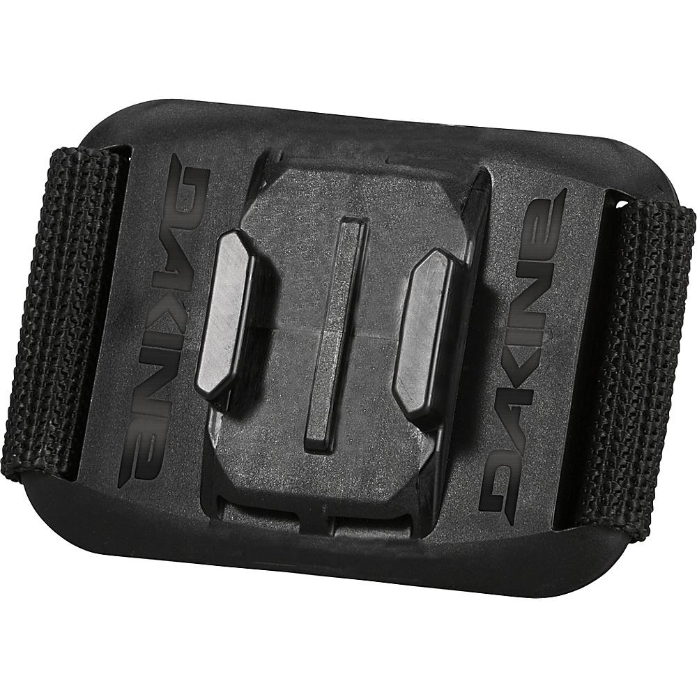 DAKINE POV Camera Mount Black - DAKINE Camera Accessories - Technology, Camera Accessories