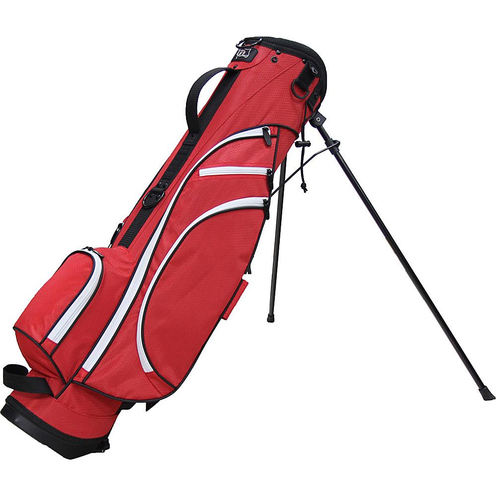 RJ Golf 6